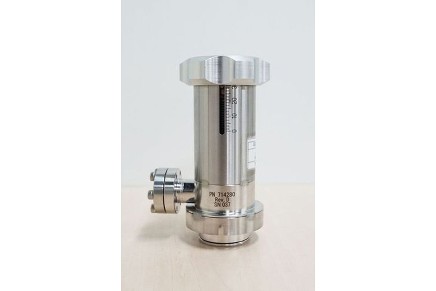 多機能走査型X線光電子分光分析装置(XPS)